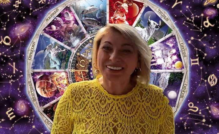 Таро прогноз на март 2020 года от Анжелы Перл