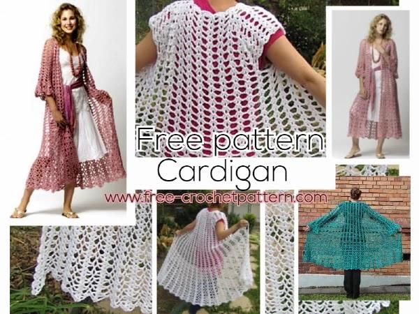 free-pattern-crochet-cardigan