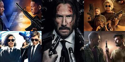 action movies hollywood hindi dubbed