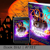 #newrelease #spooktacular #freebie #zodiacshifters - Shadow Kisses: A Zodiac Shifters Paranormal Romance Anthology by @cgor22  @beth_caudill @crystaldawnauth and more!!