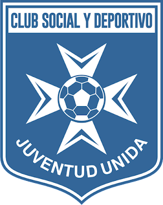 CLUB SOCIAL Y DEPORTIVO JUVENTUD UNIDA (GDOR. VIRASORO)