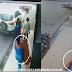 Mulheres furtam duas televisões em loja no centro de Tobias Barreto