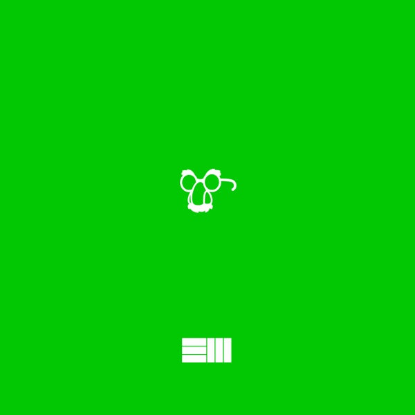 Russ - Rather Be Myself   MP3