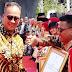 LKS LU Wahana Insani Waluya Kuningan Penerima Penghargaan Mensos Diincar Kabupaten Lain