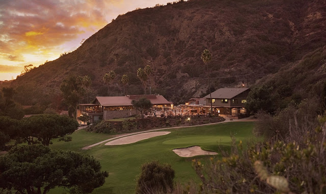 Nestled in the majestic Aliso and Wood Canyons, right in the heart of Orange County, resides The Ranch at Laguna Beach resort. This Orange County hotel and spa is situated on an iconic piece of land where canyon and sea meet.