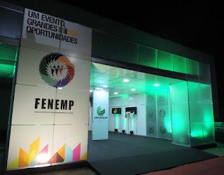 Empreender PB divulga programação da segunda edição da Fenemp 2018 em Picuí