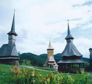 atractii turistice _maramures_ocna_sugatag