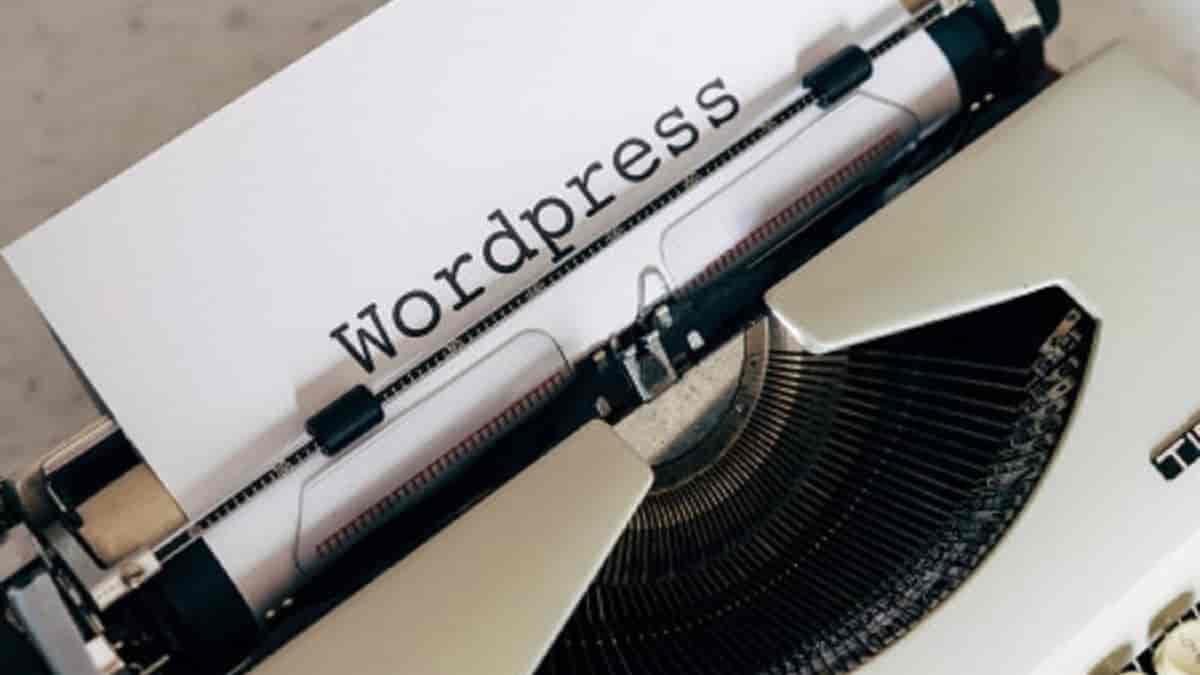 plataformas pagas wordpress