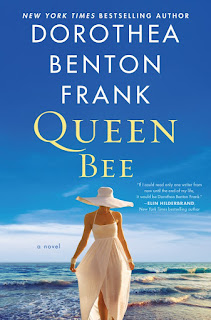 Review of Queen Bee by Dorothea Benton Frank