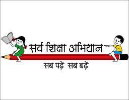 BRC, CRC, URC Sarkari Bharti 2020