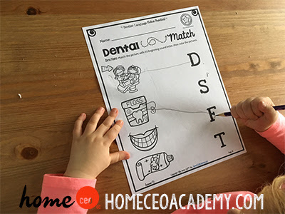 https://www.teacherspayteachers.com/Product/Dentist-Week-23-Age-4-Preschool-Homeschool-Curriculum-by-Home-CEO-2566115