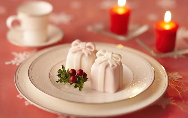 Десерты и сладости для новогоднего стола: рецепты, советы, идеи, http://prazdnichnymir.ru/