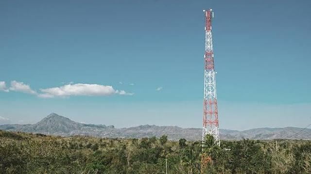 Konsumen Keluhkan Jaringan Telkomsel Terganggu, Hanny Hairany : Kami Minta Maaf