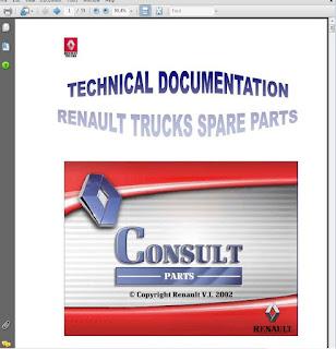 للمخطوطات الكهربائية و القطع الميكانيكية PDF