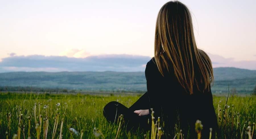Silencio y descanso: 2 necesidades para tu mente
