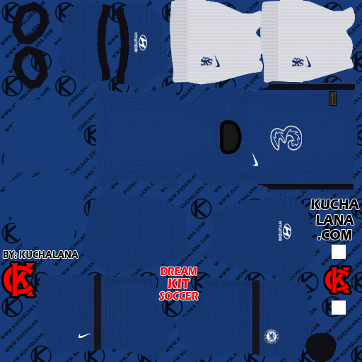chelsea-fc-nike-kits-2020-2021-dls20-home
