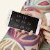 Cara Mengatasi Mode Kamera Terbalik Pada Xiaomi