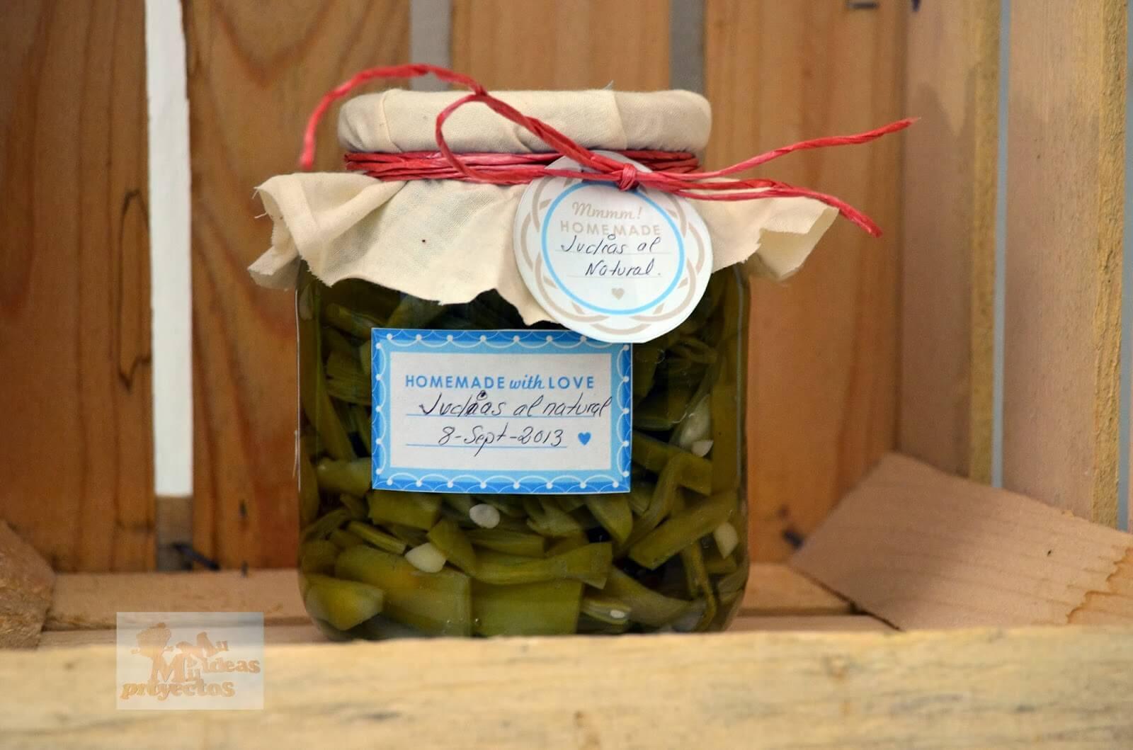 receta-judias-verdes-natural-conserva1