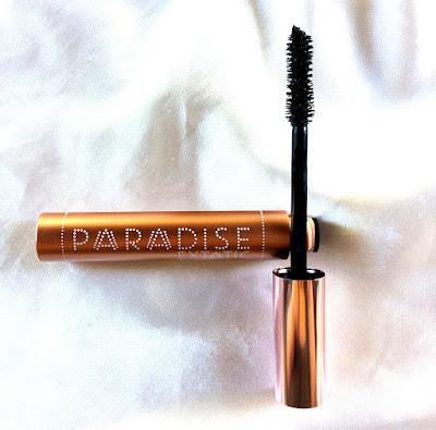 L'OREAL PARIS Mascara Paradise Extatic