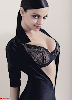 Arshiya Naomi Parmar   Indian Model ~  Exclusive 11.jpg