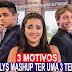 Por que Kally's Mashup tem que ganhar uma 3ª temporada? Confira 3 motivos!