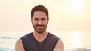 Rob Kipa-Williams Age, Height, Wiki, Biography, Girlfriend, Instagram, Home And Away
