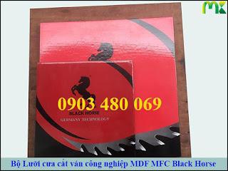 luoi-cua-cat-van-cong-nghiep-black-horse