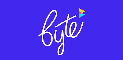 Vine Successor 'Byte' Will Launch in Spring 2019
