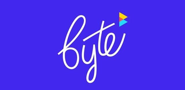 Vine Successor 'Byte' Will Launch in Spring 2019