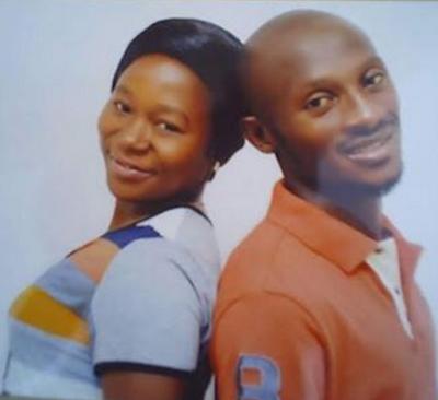 Plateau utd player  Sabole Shehu dies few days to wedding