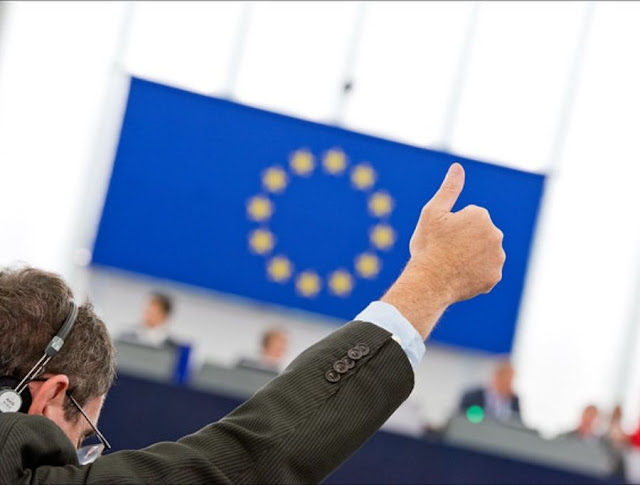 حزب,نمساوي,يطالب,بفتح,الطريق,أمام,الناخبين,الأوربيين