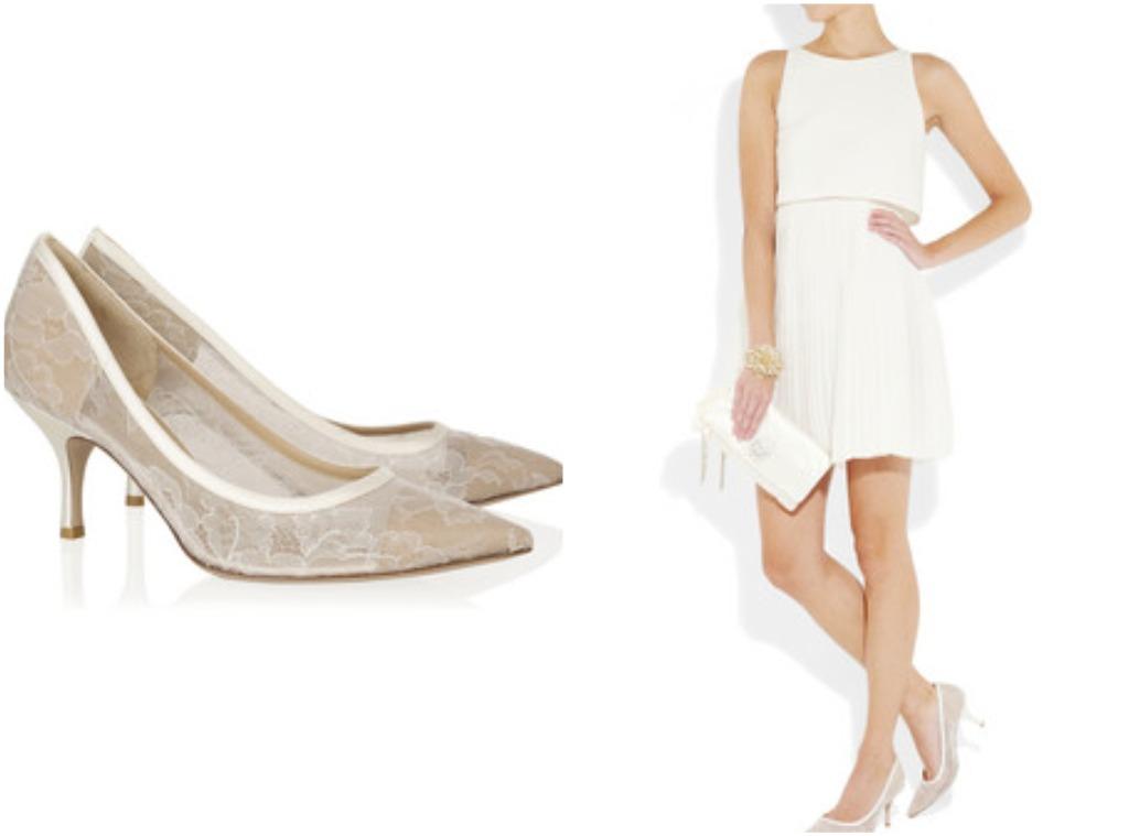 Cheap Black N White Wedding Dresses: WEDDING DRESSES Custom Wedding Dress,Wholesale Wedding