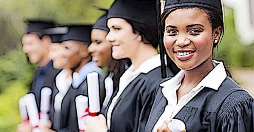 El espíritu de la Ley Universitaria es que todo profesor universitario cumpla con formación especializada mínima y demuestre competencias complejas en investigación