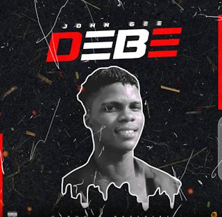 [music] John Gee - Debe