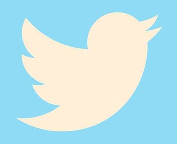Twitter Launches Facility to Send Audio Clips and Messages