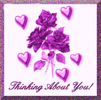 Thinking Of You 16