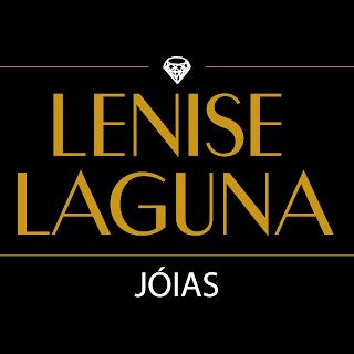Lenise Laguna Joías
