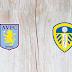 Aston Villa vs Leeds United Full Match & Highlights 23 October 2020