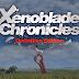 """""""Xenoblade Chronicles: Definitive Edition"""" é anunciado para Switch"""