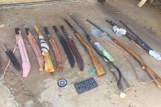 60-paramirim-paciente-do-caps-preso-com-armas