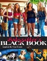 Resultado de imagen de baby sitter's black book