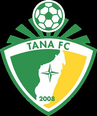 TANA FORMATION FOOTBALL CLUB