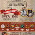 ArtesaNOW Open Beer, 17/08, no Imbuí