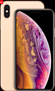 iPhone XS,iPhone XS bekas ,harga bekas iPhone XS ,harga iPhone XS bekas,harga hp iPhone XS bekas,harga second iPhone XS ,harga iPhone XS second, Harga Hp Bekas iPhone XS ,harga second iPhone XS ,iPhone XS second,harga hp iPhone XS second,
