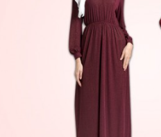 Tips Tampil Syar'i dan Fashionable