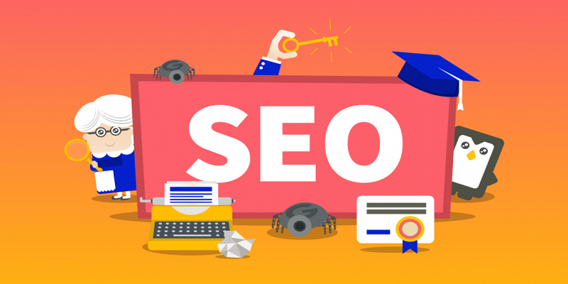 26 Advanced SEO Marketing Tools in 2020