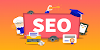 36 Advanced SEO Marketing Tools in 2020