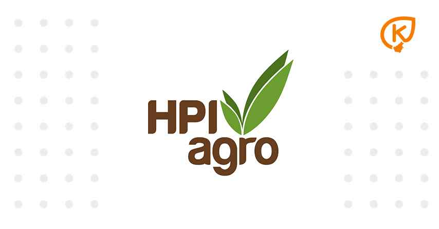 Lowongan Kerja IT Support PT HPI Agro - Kalimantan Barat Terbaru 2020