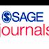 Thông báo kích hoạt truy cập CSDL SAGE e-journals
