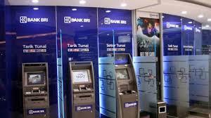 Daftar Alamat ATM Setor Tunai BRI / CDM  di Kota Surabaya